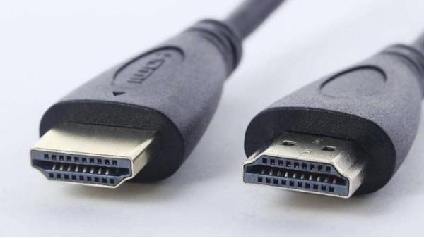 HDMI接口是什么?HDMI线如何选购?