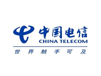 zhong国电信