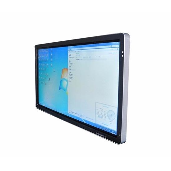 32寸触摸电脑一体机