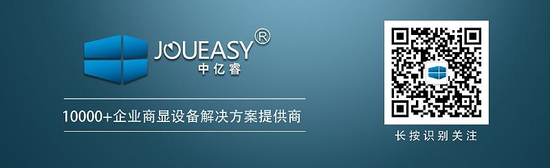 365体育直播公zhonghao
