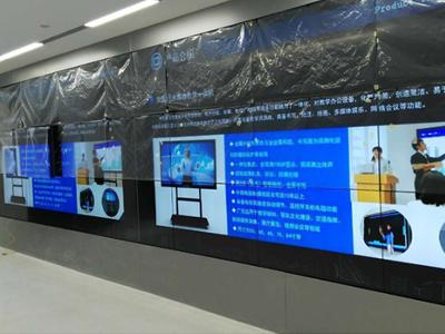 北京医疗项目
